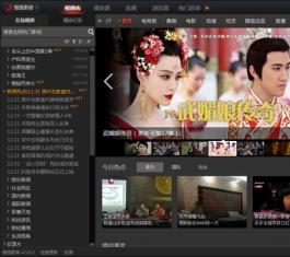 搜狐影音 V5.0.2.5 官方版