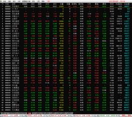 英大证券期权仿真交易 V6.26 官方版
